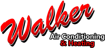 Walker Air Conditioning & Heating